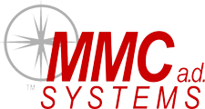 MMC AD Systems